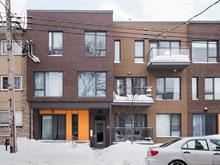 Condo for sale in Rosemont/La Petite-Patrie (Montréal), Montréal (Island), 6746, 29e Avenue, apt. 202, 21098506 - Centris