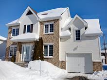 Maison à vendre à Blainville, Laurentides, 29, Rue  Ambroise-Filion, 27830636 - Centris