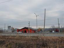 Commercial building for sale in L'Ange-Gardien, Capitale-Nationale, 6006 - 6008, boulevard  Sainte-Anne, 16760712 - Centris