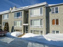 Condo à vendre à Auteuil (Laval), Laval, 6445, boulevard des Laurentides, app. 6, 17257374 - Centris
