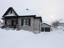 House for sale in Le Gardeur (Repentigny), Lanaudière, 245, Rue  Isaac-Christin, 21150177 - Centris