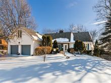 Maison à vendre à Baie-d'Urfé, Montréal (Île), 300, Rue  Lorraine, 25752691 - Centris