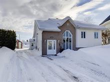 Maison à vendre à La Haute-Saint-Charles (Québec), Capitale-Nationale, 1256, Rue du Saint-Émilion, 21167157 - Centris