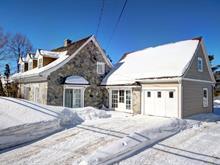 Maison à vendre à Les Chutes-de-la-Chaudière-Ouest (Lévis), Chaudière-Appalaches, 1176, Chemin  Vire-Crêpes, 24695854 - Centris