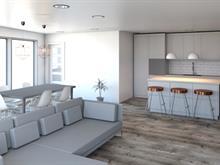 Condo / Apartment for rent in L'Île-Perrot, Montérégie, 91, boulevard  Grand, apt. 201, 26153552 - Centris