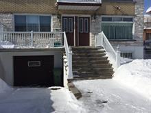 Duplex for sale in Saint-Léonard (Montréal), Montréal (Island), 5885 - 5887, Rue  Bourdaloue, 25554056 - Centris