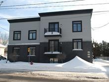 Duplex for sale in Lachute, Laurentides, 233 - 233A, Avenue d'Argenteuil, 20427182 - Centris