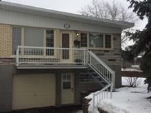House for sale in Rivière-des-Prairies/Pointe-aux-Trembles (Montréal), Montréal (Island), 12304, Rue  Ontario Est, 22234059 - Centris