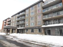 Condo / Apartment for rent in Aylmer (Gatineau), Outaouais, 345, boulevard  Wilfrid-Lavigne, apt. 548, 13140043 - Centris