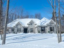 Maison à vendre à Hudson, Montérégie, 30, Rue  Vipond, 18607186 - Centris