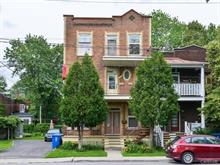 House for rent in Saint-Lambert, Montérégie, 540, Avenue  Mercille, 22010623 - Centris