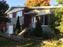 House for sale in Dollard-Des Ormeaux, Montréal (Island), 4, Rue  Libersan, 28648467 - Centris