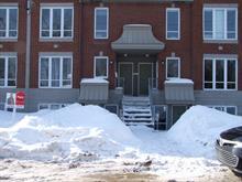 Condo à vendre à Laval-des-Rapides (Laval), Laval, 320, Avenue  Léo-Lacombe, 19397162 - Centris