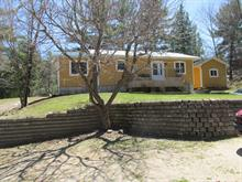 Maison à vendre à Gracefield, Outaouais, 1094, Chemin de Point Comfort, 13270033 - Centris
