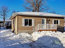 House for sale in Pointe-Calumet, Laurentides, 203, 61e Avenue, 24245652 - Centris