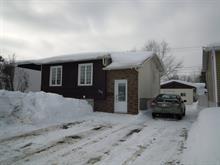 Maison à vendre à Val-d'Or, Abitibi-Témiscamingue, 273, Rue  Courchesne, 27175131 - Centris