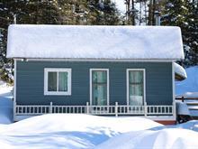 Maison à vendre à Saint-Faustin/Lac-Carré, Laurentides, 2893, Chemin des Lacs, 18767269 - Centris