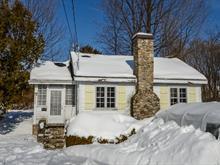 House for sale in Deux-Montagnes, Laurentides, 1803, Rue  Lakebreeze, 24523233 - Centris