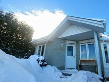 House for sale in Buckingham (Gatineau), Outaouais, 950, Rue  Grandmaison, 22907149 - Centris