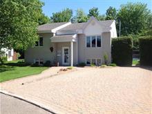 Maison à vendre à Les Chutes-de-la-Chaudière-Est (Lévis), Chaudière-Appalaches, 2326, Rue  Joseph-Roberge, 25889457 - Centris