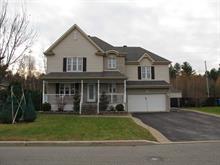 Maison à vendre à Blainville, Laurentides, 16, Rue des Liards, 12482127 - Centris