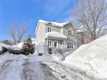 Duplex for sale in Mirabel, Laurentides, 18573A - 18575A, Rue  J.-L.-Blanchard, 26829643 - Centris