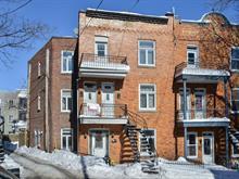 Condo à vendre à Ville-Marie (Montréal), Montréal (Île), 2409, Rue de Bordeaux, 24230967 - Centris