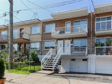 Duplex for sale in Villeray/Saint-Michel/Parc-Extension (Montréal), Montréal (Island), 8908 - 8910, 2e Avenue, 9949775 - Centris