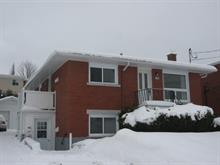 Duplex à vendre à Mont-Bellevue (Sherbrooke), Estrie, 1366 - 1368, Rue  Lincoln, 26427047 - Centris