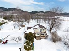 House for sale in Grenville-sur-la-Rouge, Laurentides, 70, Rue  Marguerite, 11070103 - Centris