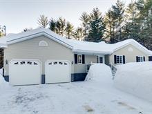 House for sale in L'Ange-Gardien, Outaouais, 80, Chemin des Bois, 26123285 - Centris