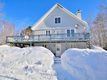 Maison à vendre à Val-Morin, Laurentides, 6033, Rue  Bazinet, 16527674 - Centris