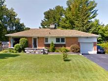 Maison à vendre à Victoriaville, Centre-du-Québec, 10, Rue des Pins, 27831379 - Centris