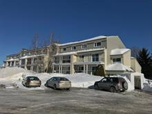 Condo for sale in Sainte-Foy/Sillery/Cap-Rouge (Québec), Capitale-Nationale, 795, Rue  Gingras, apt. 212, 25761284 - Centris