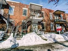Triplex à vendre à Villeray/Saint-Michel/Parc-Extension (Montréal), Montréal (Île), 571 - 575, Rue  Guizot Est, 17019455 - Centris