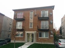 Income properties for sale in Montréal-Nord (Montréal), Montréal (Island), 11171, boulevard  Pie-IX, 17085093 - Centris