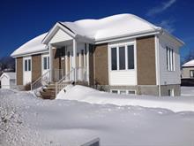 House for sale in La Plaine (Terrebonne), Lanaudière, 7341, Rue des Géraniums, 20652699 - Centris
