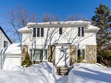 House for sale in Sainte-Foy/Sillery/Cap-Rouge (Québec), Capitale-Nationale, 1170, Avenue de la Châtellenie, 9342631 - Centris