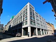Condo / Apartment for rent in Ville-Marie (Montréal), Montréal (Island), 425, Rue  Sainte-Hélène, apt. 401, 15755298 - Centris