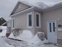 Maison à vendre à Thetford Mines, Chaudière-Appalaches, 893, Rue  Turcotte Est, 19839371 - Centris