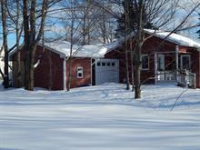 House for sale in Sainte-Marie-de-Blandford, Centre-du-Québec, 1035, Rue des Saumons, 13334986 - Centris