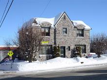 House for sale in Sainte-Agathe-des-Monts, Laurentides, 54, Rue  Préfontaine Est, 20147502 - Centris