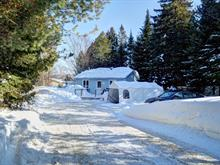 House for sale in Saint-Jean-de-Matha, Lanaudière, 2371, Route  Louis-Cyr, 18786279 - Centris