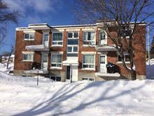 Income properties for sale in Charlesbourg (Québec), Capitale-Nationale, 7101, Rue des Cerfs, 27636606 - Centris