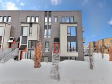 Condo for sale in Mercier/Hochelaga-Maisonneuve (Montréal), Montréal (Island), 5444, Rue  Gabriele-Frascadore, 15736594 - Centris