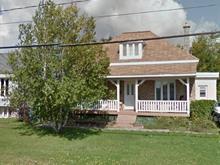 Maison à vendre à Beauport (Québec), Capitale-Nationale, 605, Avenue  Sainte-Thérèse, 11672249 - Centris