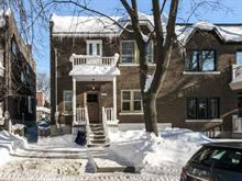 House for sale in Côte-des-Neiges/Notre-Dame-de-Grâce (Montréal), Montréal (Island), 4059, Avenue d'Oxford, 18744274 - Centris