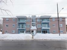 Condo for sale in Joliette, Lanaudière, 957, Rue  Saint-Louis, apt. 1, 19717393 - Centris