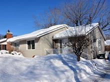 House for sale in Dorval, Montréal (Island), 381, Avenue  Oakville, 13974038 - Centris