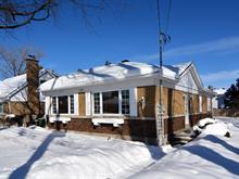 House for sale in Dorval, Montréal (Island), 343, Avenue  Lagacé, 13035087 - Centris
